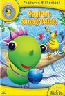 """""""Miss Spider's Sunny Patch Friends"""""""