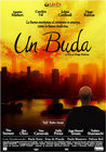 Buda, Un