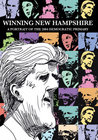 Winning New Hampshire