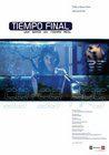 """""""Tiempo final"""""""