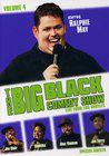 The Big Black Comedy Show, Vol. 2