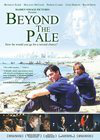Beyond the Pale: A Look Back