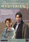 """The Inspector Lynley Mysteries"" Word of God"