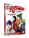 """""""Cyderdelic"""""""