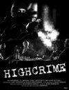 Highcrime
