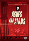 Of Ashes and Atoms