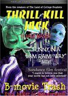 Thrill Kill Jack in Hale Manor