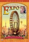EXPO: Magic of the White City