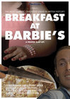 Breakfast at Barbie's
