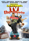 TV: The Movie