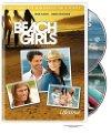 """Beach Girls"""
