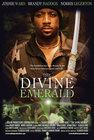 The Divine Emerald