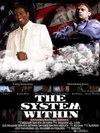 The System Within
