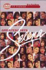 Selena: Greatest Hits