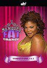 Mo'Nique's Fat Chance