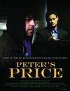 Peter's Price