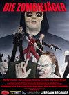 Zombiejäger, Die