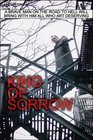 King of Sorrow