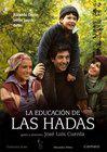 Educación de las hadas, La