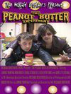 The Peanut Butter Experiment