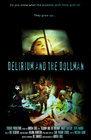 Delirium and the Dollman