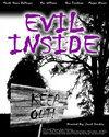 Evil Inside!