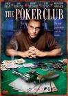 扑克俱乐部