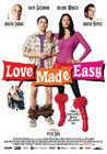 Love Made Easy