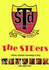 The STDers