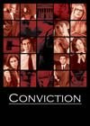 """Conviction"""