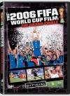 2006FIFA世界杯