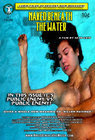 Naked Beneath the Water