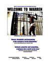 Welcome to Warren