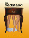 The Bedstand