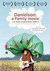 Danielson: A Family Movie (or, Make a Joyful Noise Here)
