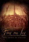 Fire on Ice: The Saints of Iceland