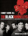 """""""The Black Donnellys"""""""