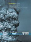 Krakatoa: Volcano of Destruction