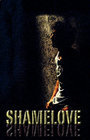 Shamelove