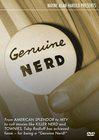 Genuine Nerd