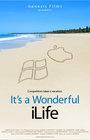It's a Wonderful iLife