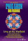 Phil Lesh & Friends Live at the Warfield