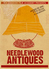 Needlewood Antiques