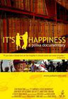 It's Happiness: A Polka Documentary