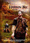 The Harmion Tale