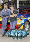 """American Body Shop"""