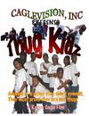 Thug Kidz