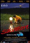 Salvatore - Questa è la vita