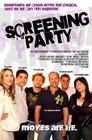 Screening Party