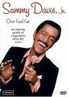 Sammy Davis, Jr.: One Cool Cat